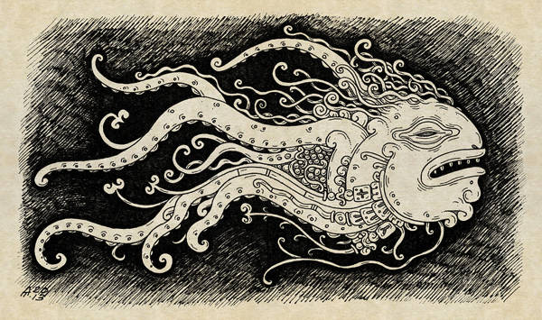 Illustration (Part I)