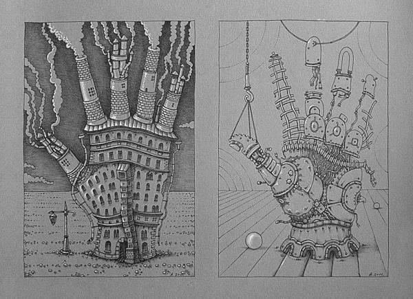 Illustration (Part III)