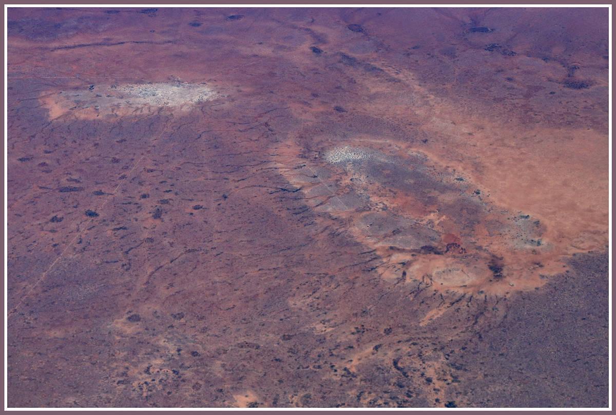 Краски нашей планеты (Paints of our Planet)