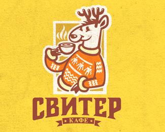 Logo-design 3
