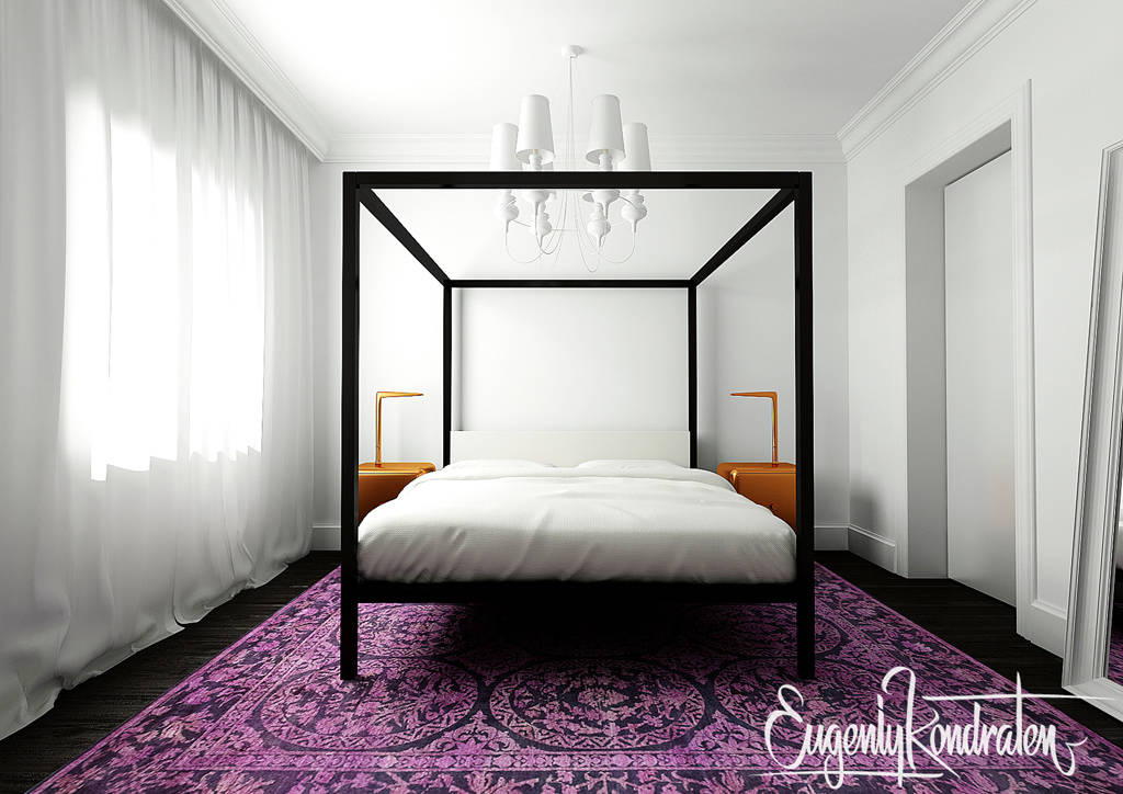 Квартира в Алмате