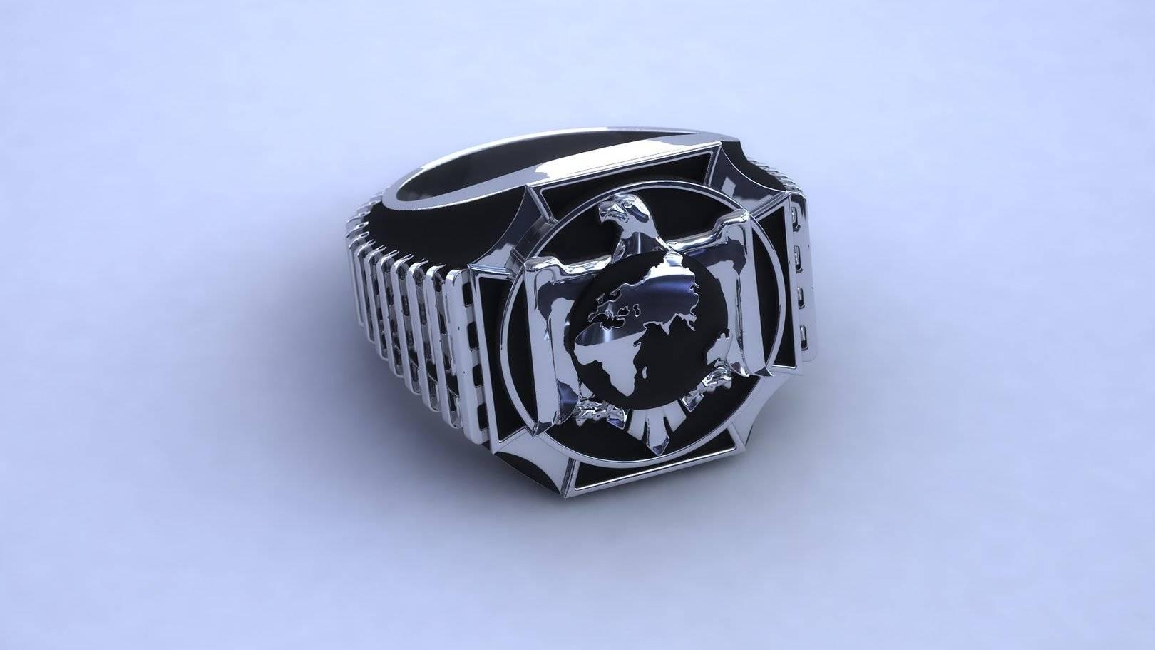 Jewelry Designing & Designers