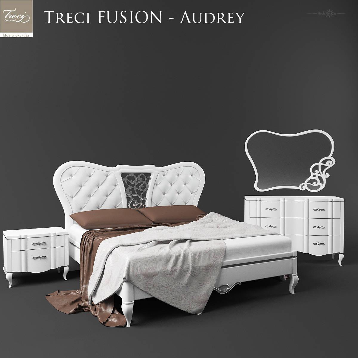 Archon-ua 3d models