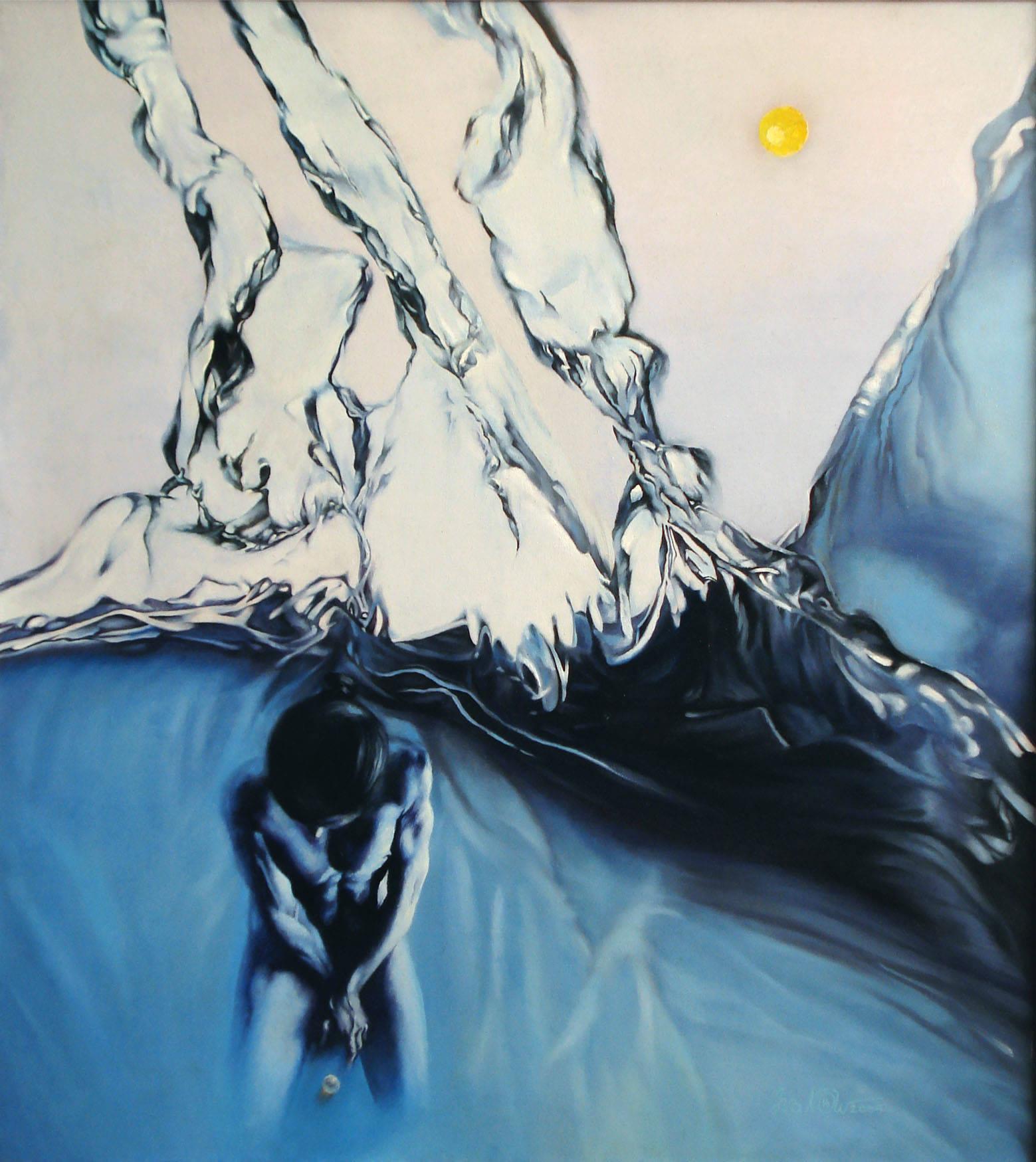 Ivanov painting