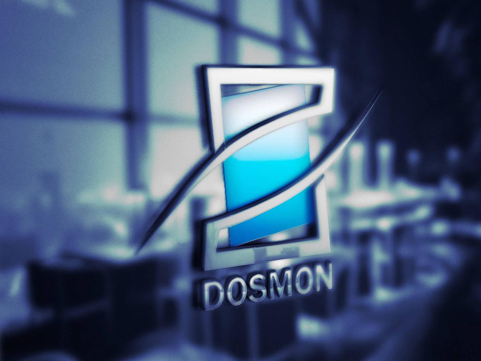 Dosmon