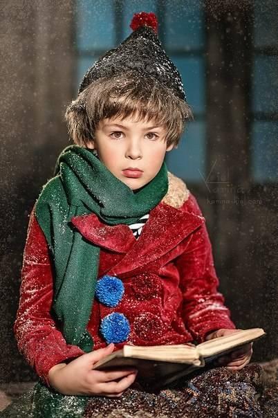 Photographer - Karina Kiel  Kids Fashion Designer stylist - Anastasia Kurbatova  MUAH - Misha Romanoff