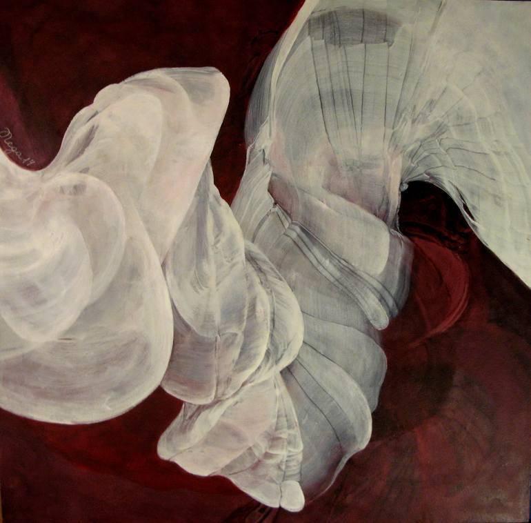 White trace (1)