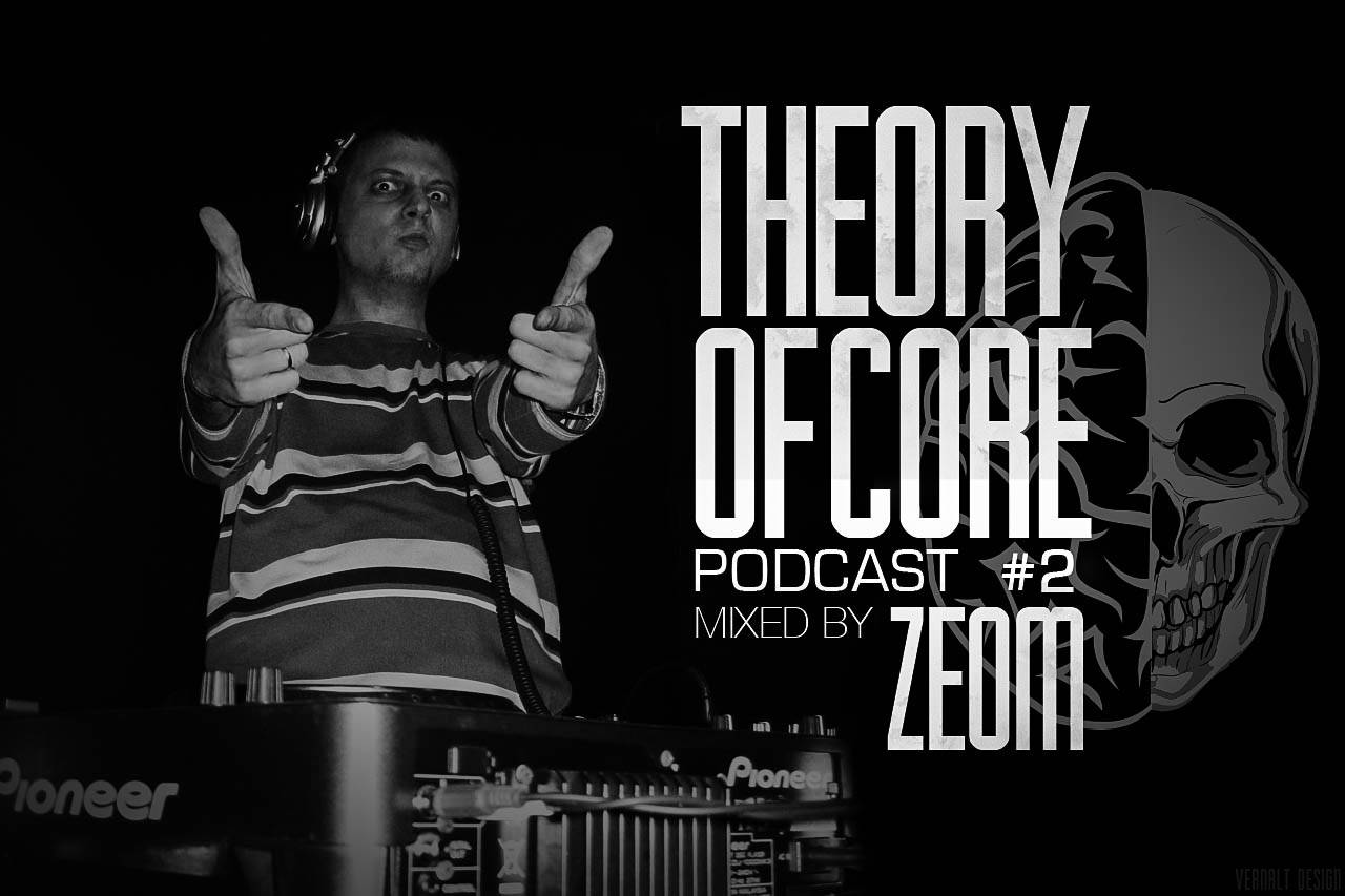 Theory of Core