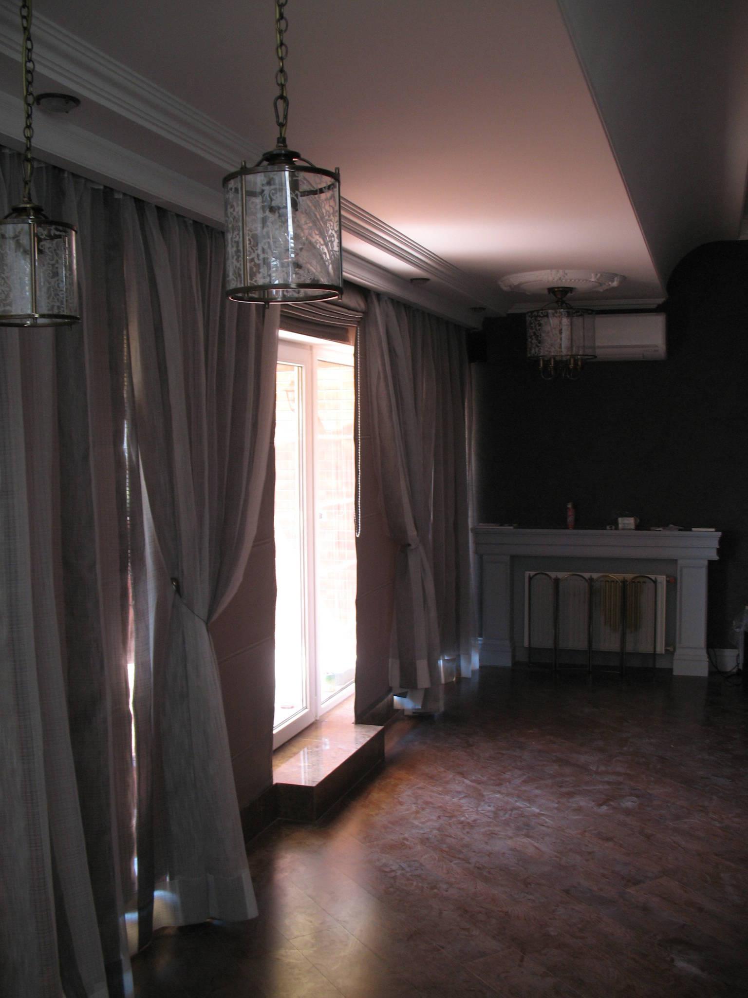 Квартира в Симферополе