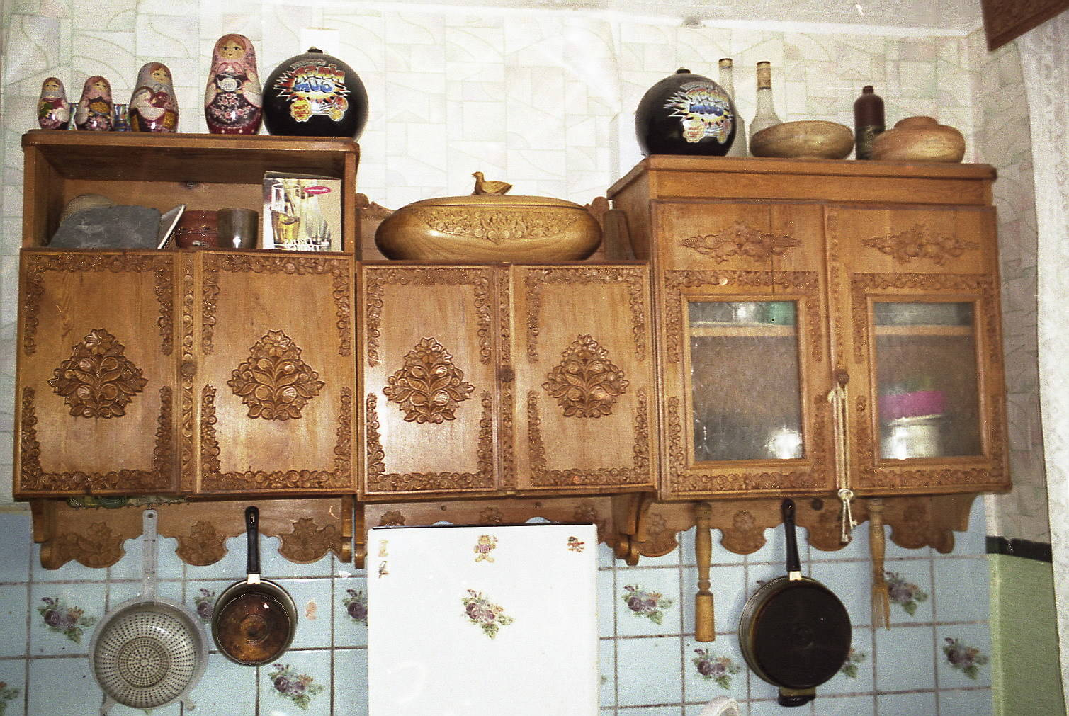 Мебель,интерьер