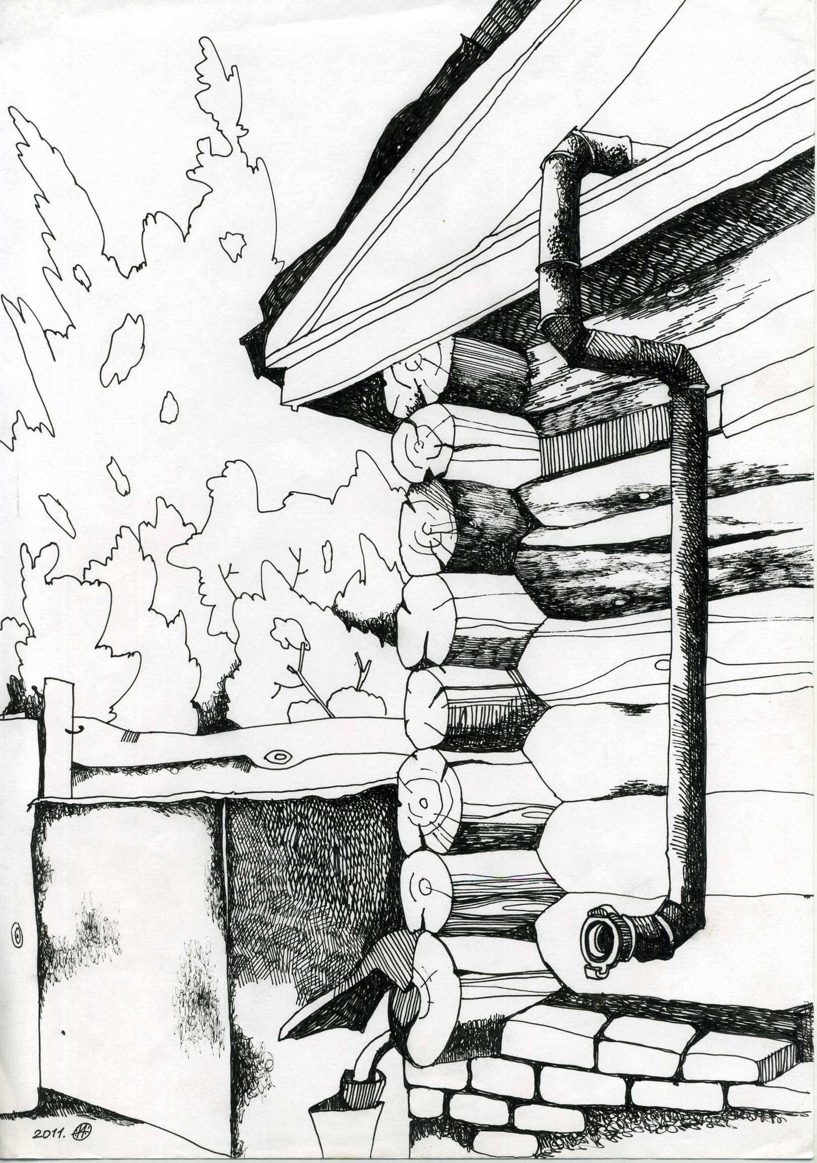 Graphic\Illustration