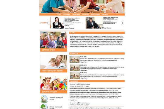 Cover 45722bbfa6
