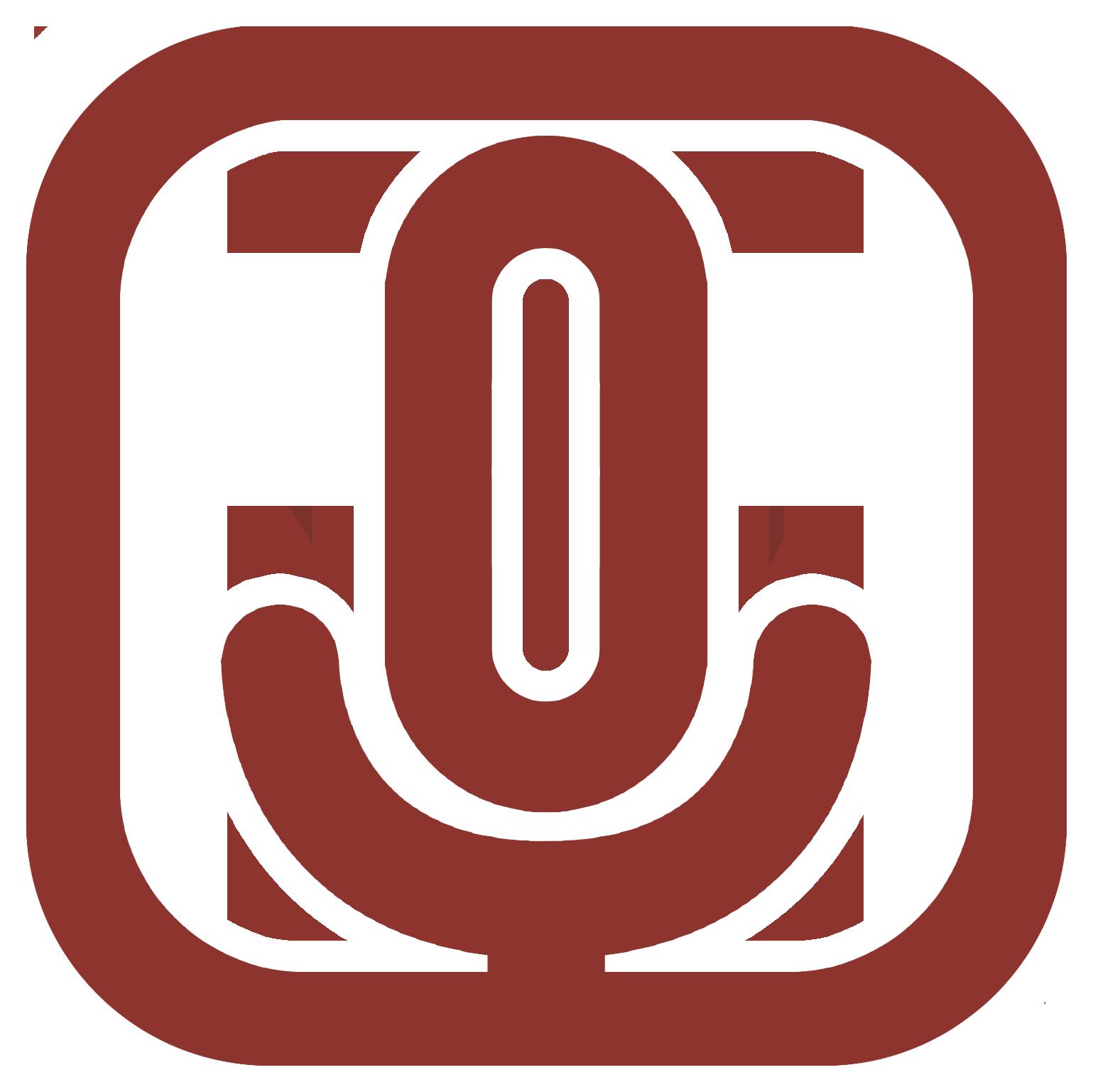 Stikers / Icons / Logos
