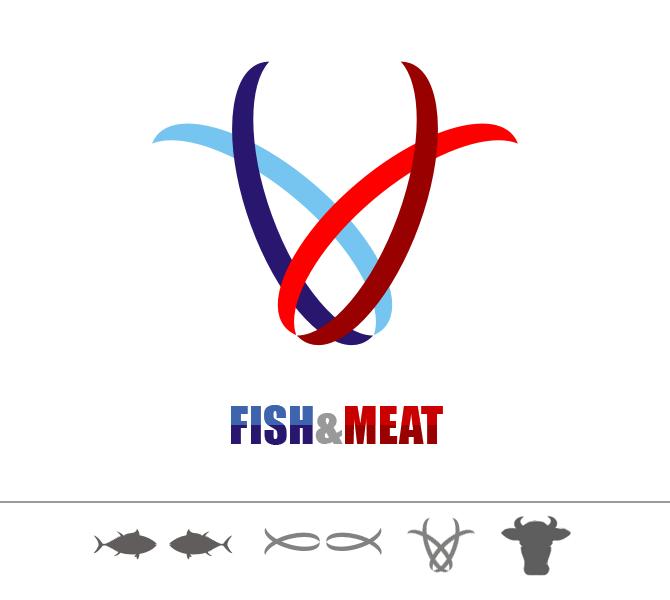 И рыба, и мясо.