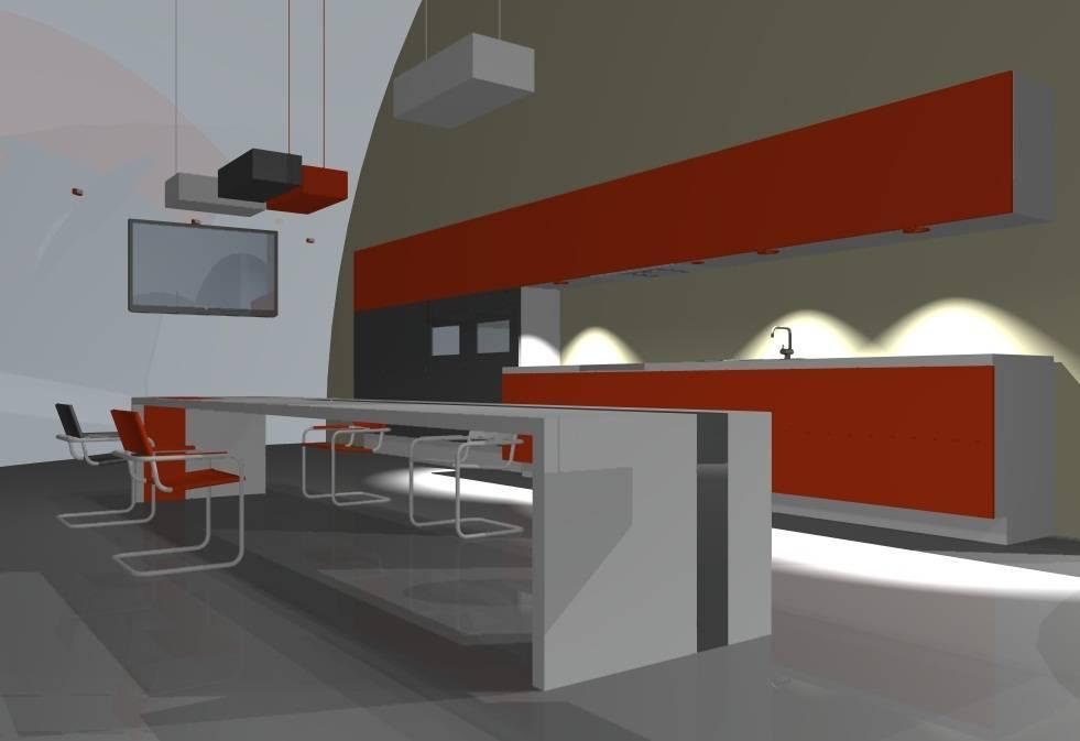 Кухня.1этаж.