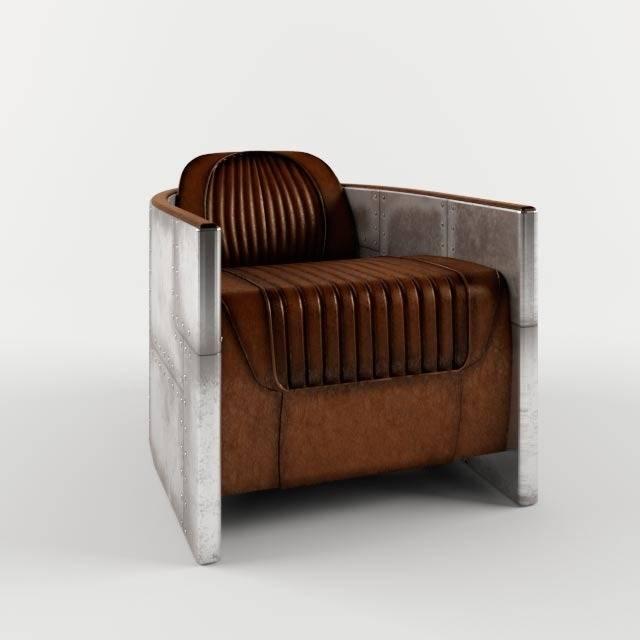 Кресло Aviator