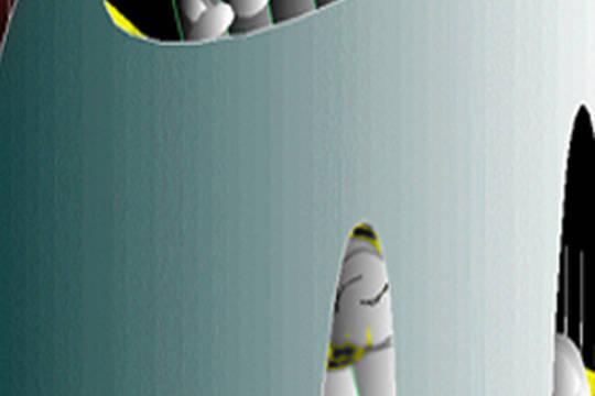 Cover 331eb3eae6