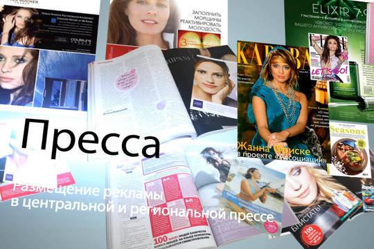 Cover 52b2ad0aa1