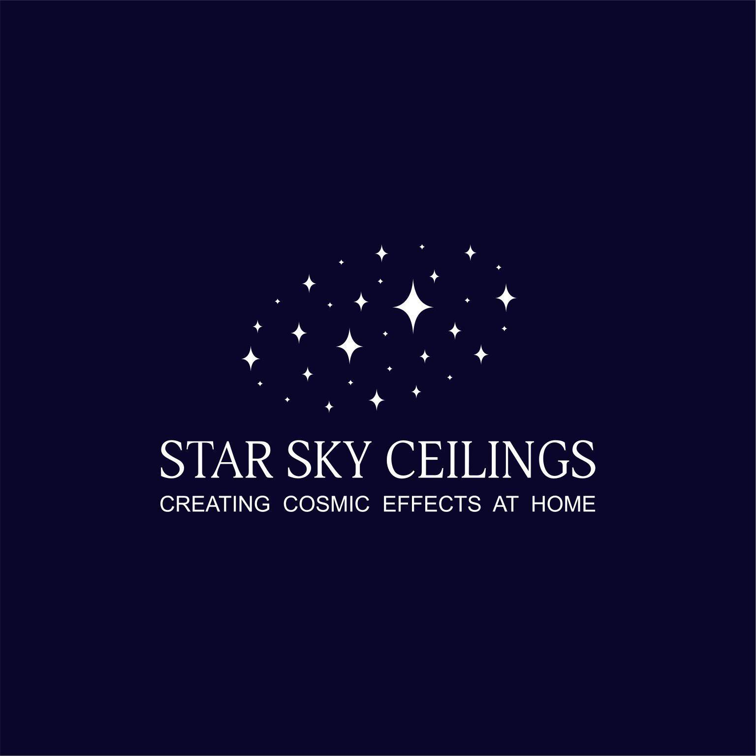 Star Sky Selings