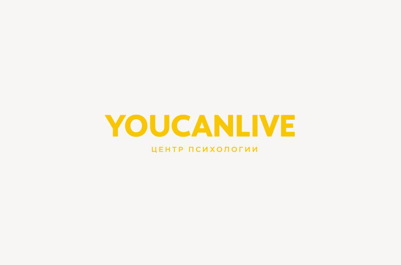 Центр Youcanlive