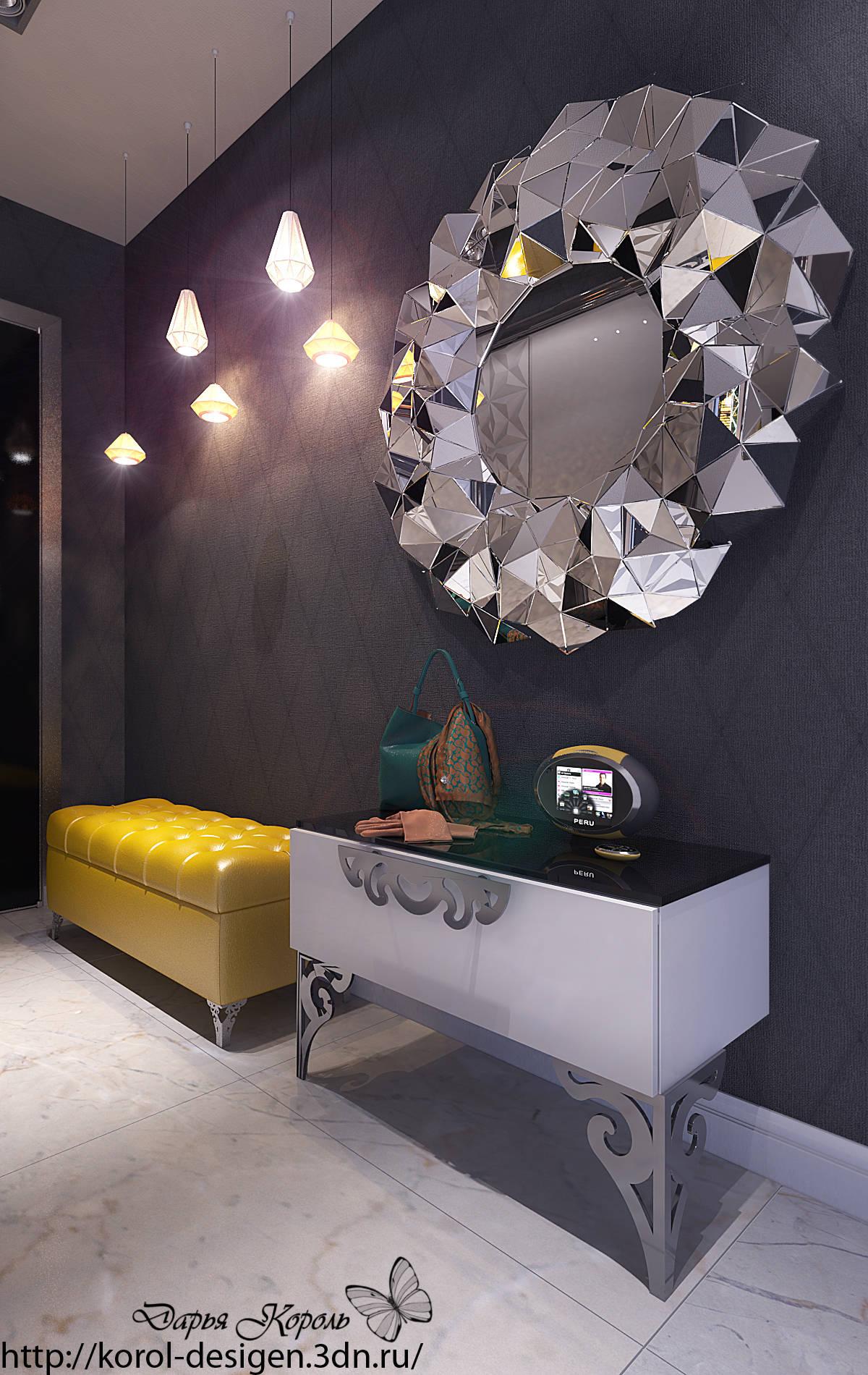 studio room for hotel Dubai United Arab Emirates