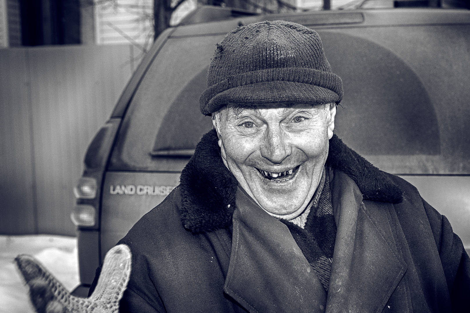 Emil Aziatik