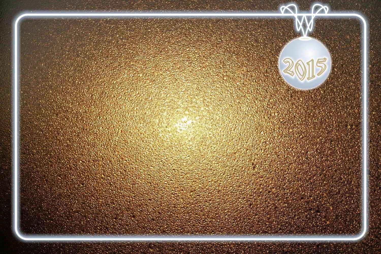 2015 003 Вселенная