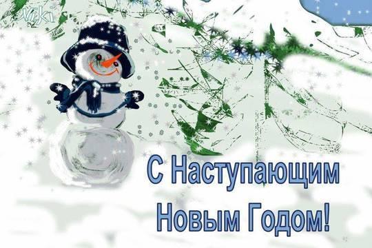 Cover 45c381ea58