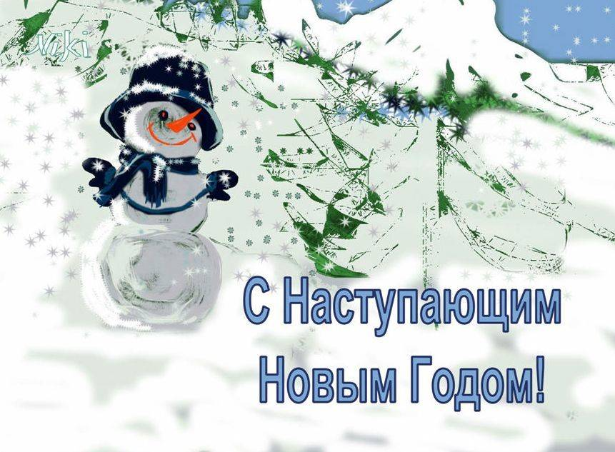 https://www.facebook.com/pages/Art-Studio-Niki-Galini/264411100400536?pnref=story