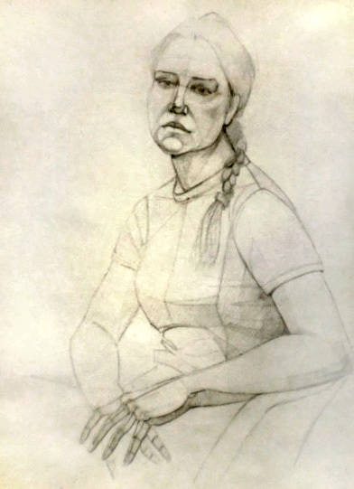 by Tatyana Ashaeva