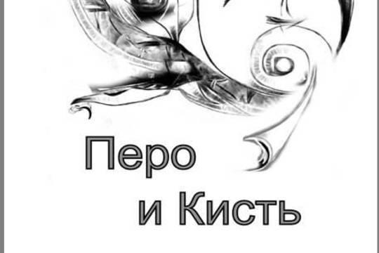Cover caeb578fa2