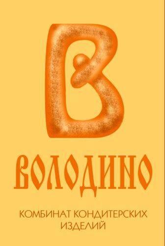 Логотип 002