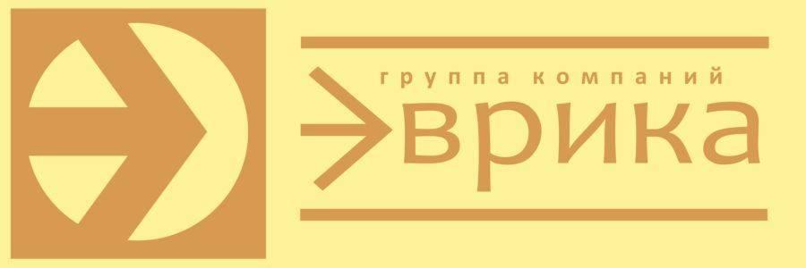 Логотип 004