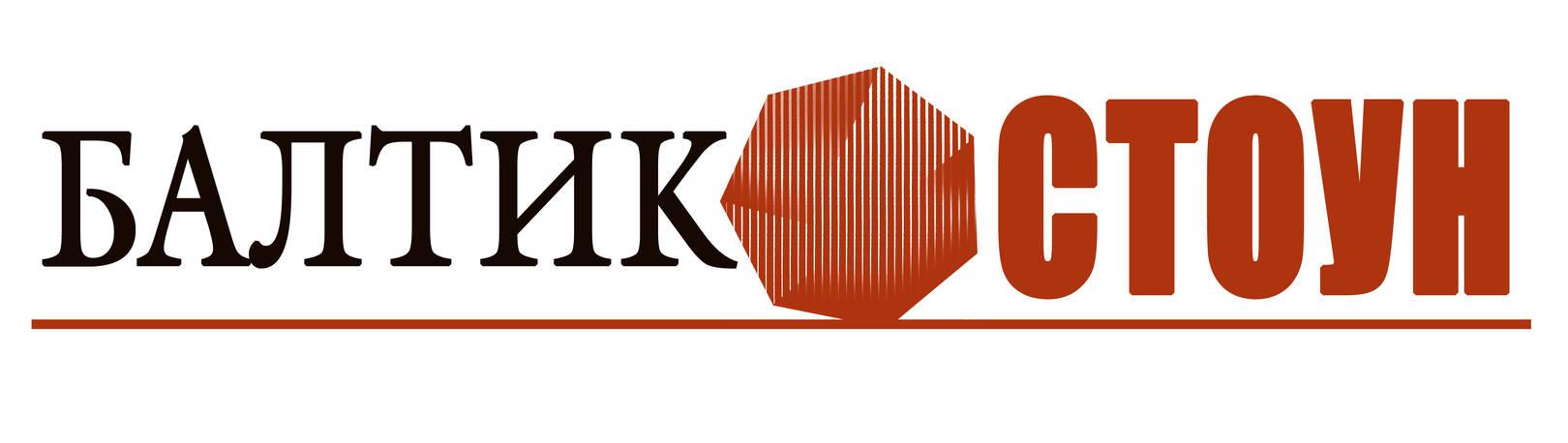 Логотип 010