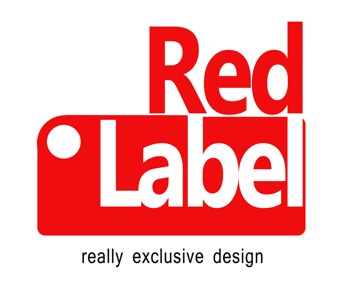 Логотип 014