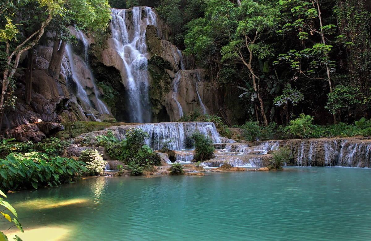 Красота природы (Beauty of nature)
