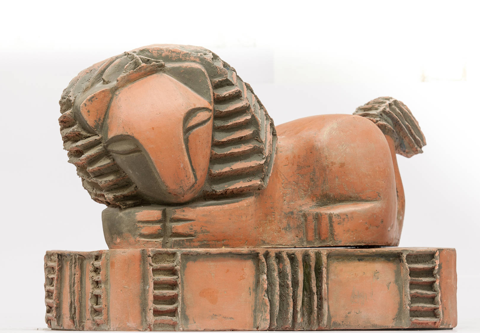Сны о Египте