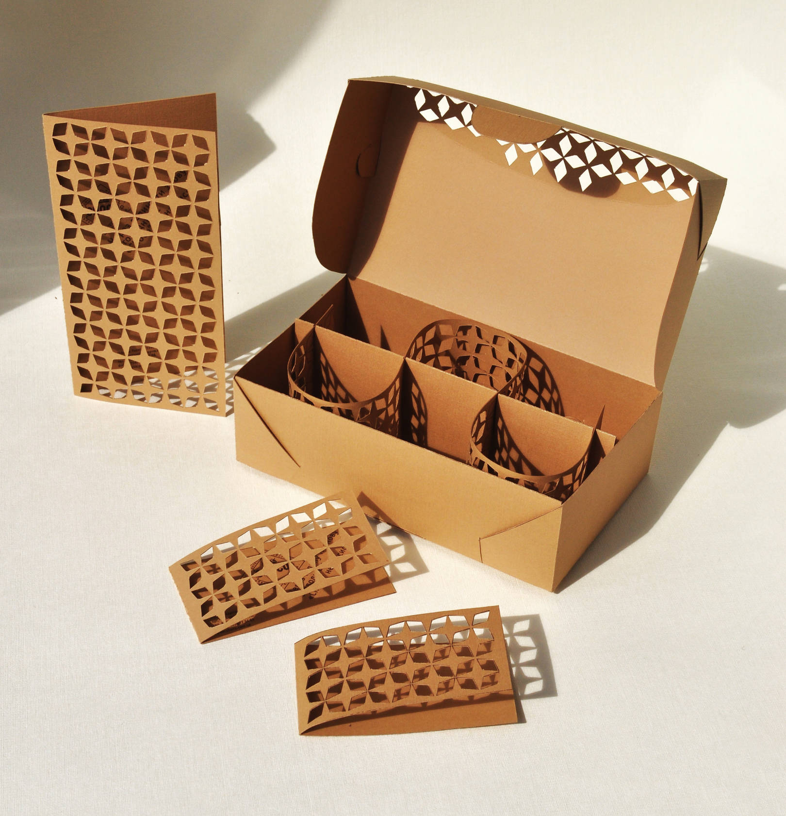 """Series of universal packaging for confectionery """"Сhoco"""""""
