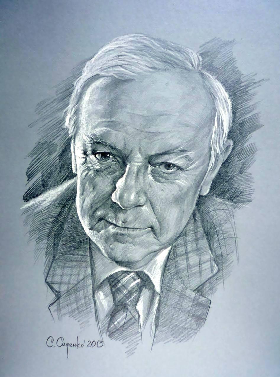 К.Лавров