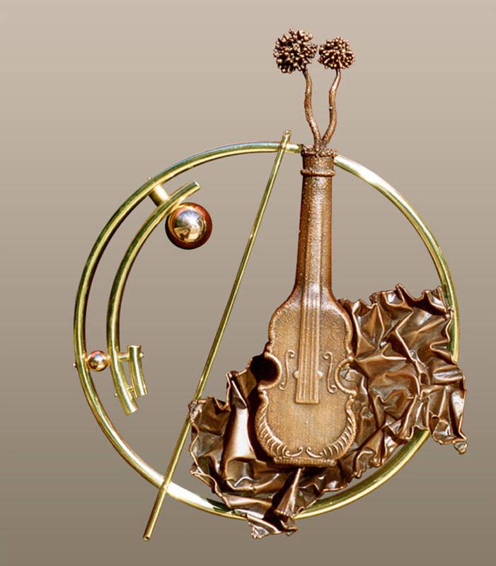 """""""Забытая мелодия для флейты"""""""