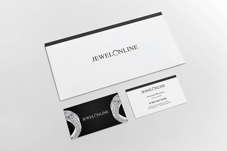 Jewelonline
