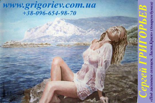 Cover 1785e92403