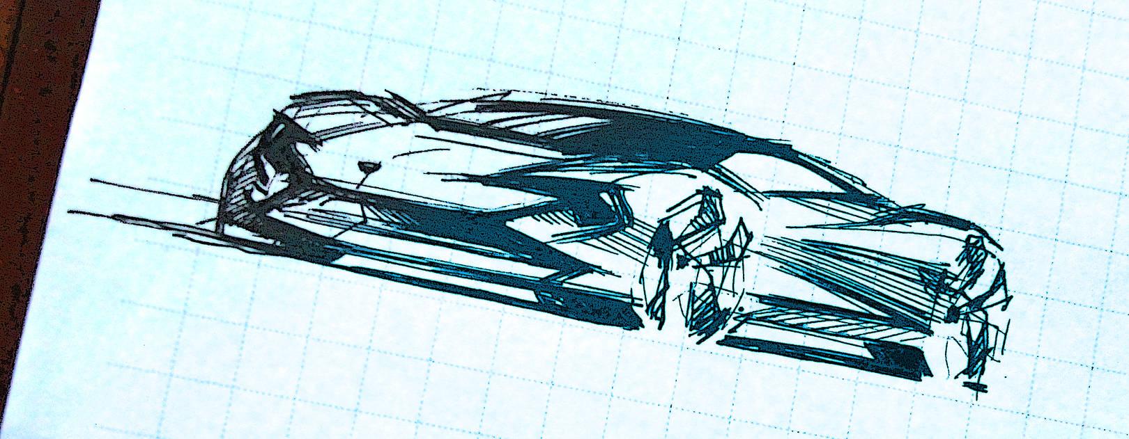 Quick sketch#1