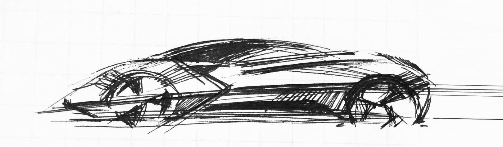 Quick sketch#2