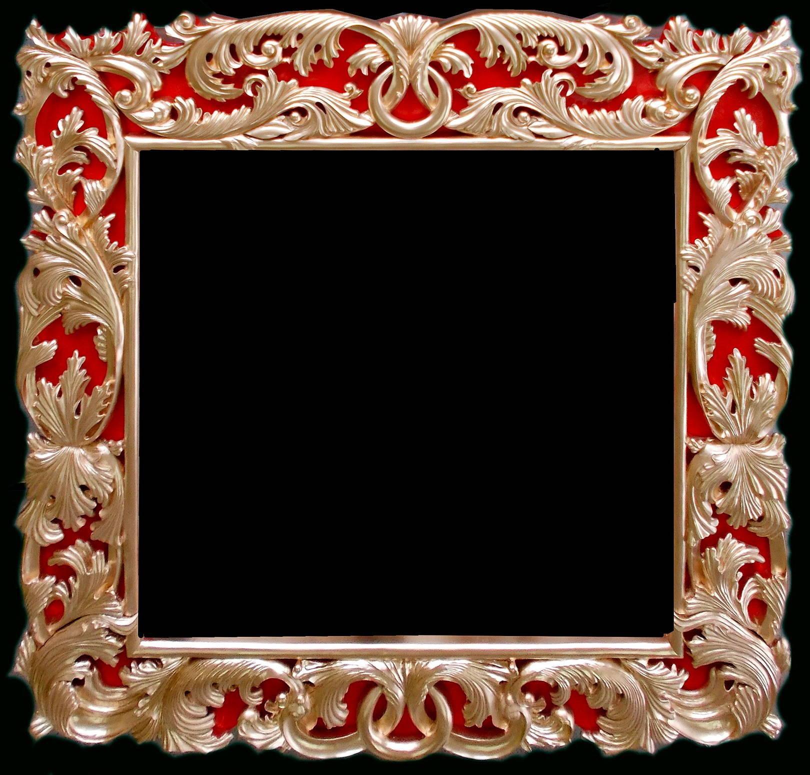 """Рама""  барокко  материал:кедр, 150х160х4см, 2015 г."